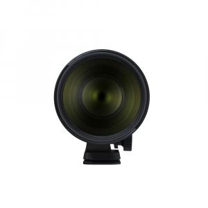 Tamron 70-200mm f/2.8 SP Di VC USD G2 - montura Canon [1]