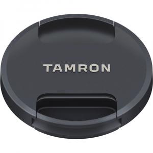 Tamron 70-200mm f/2.8 SP Di VC USD G2 - montura Canon7