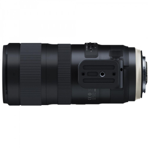 Tamron 70-200mm f/2.8 SP Di VC USD G2 - montura Canon4