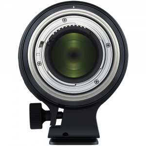 Tamron 70-200mm f/2.8 SP Di VC USD G2 - montura Nikon3