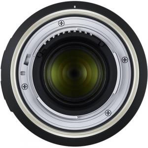 Tamron 70-210mm f/4 Di VC USD - Canon EF3