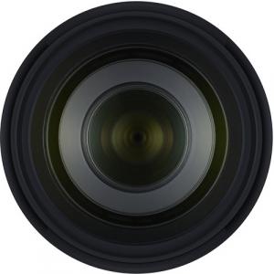 Tamron 70-210mm f/4 Di VC USD - Canon EF2