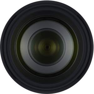Tamron 70-210mm f/4 Di VC USD - Nikon F2