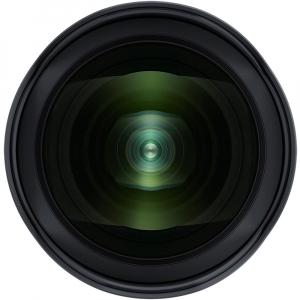 Tamron SP 15-30mm f/2.8 DI VC USD G2 - pentru Canon [3]