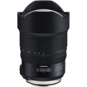 Tamron SP 15-30mm f/2.8 DI VC USD G2 - pentru Canon [0]