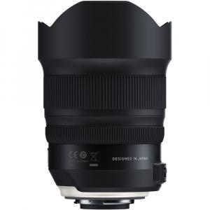 Tamron SP 15-30mm f/2.8 DI VC USD G2 - pentru Nikon6