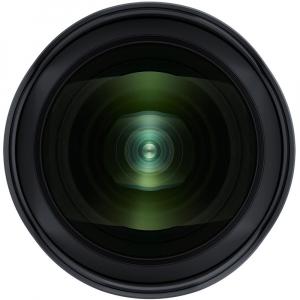 Tamron SP 15-30mm f/2.8 DI VC USD G2 - pentru Nikon3