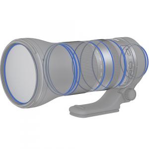 Tamron SP 150-600mm f/5-6.3 Di VC USD G2 - Nikon F [3]