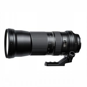 Tamron SP 150-600mm f/5-6.3 Di VC USD pentru Canon0