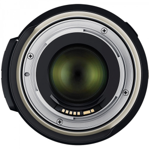 Tamron SP 24-70mm f/2.8 VC USD G2 - montura Canon [5]