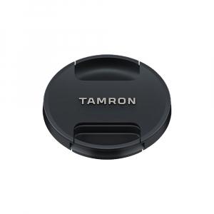Tamron SP 24-70mm f/2.8 VC USD G2 - montura Nikon [7]
