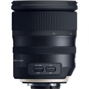 Tamron SP 24-70mm f/2.8 VC USD G2 - montura Nikon [2]