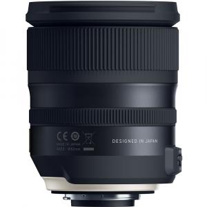 Tamron SP 24-70mm f/2.8 VC USD G2 - montura Nikon [3]