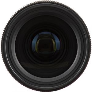 Tamron SP 35mm f/1.4 Di USD - Canon EF1