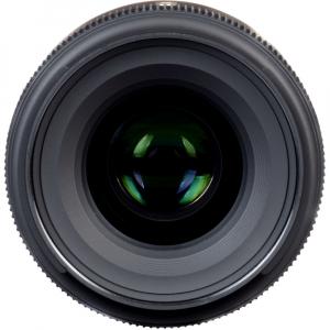 Tamron SP 35mm f/1.8 Di VC USD - montura Nikon [1]