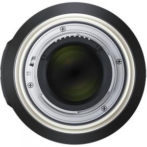 Tamron SP 85mm f/1.8 Di VC USD Canon2
