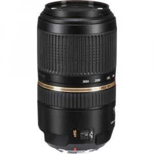 Tamron SP AF 70-300mm f/4-5.6 Di VC USD - montura Canon [2]