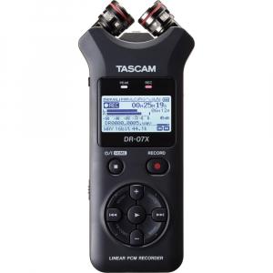 Tascam DR-07X [0]