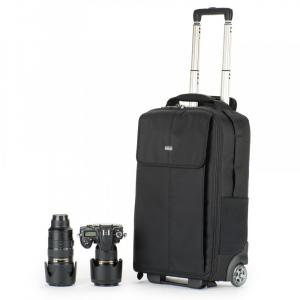 Think Tank Airport Advantage Plus - Black - troller1