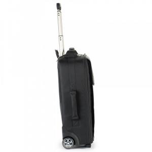 Think Tank Airport Advantage Plus - Black - troller2