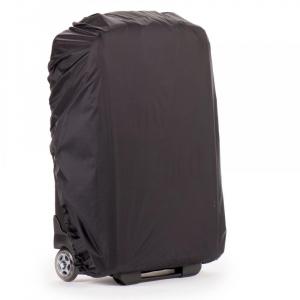 Think Tank Airport Advantage Plus - Black - troller9