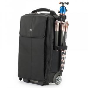 Think Tank Airport Advantage Plus - Black - troller4