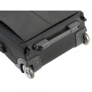 Think Tank Airport Advantage Plus - Black - troller7