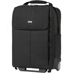 Think Tank Airport Advantage XT Black - troller0