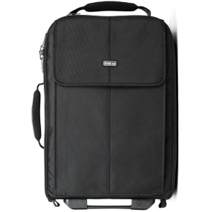 Think Tank Airport Advantage XT Black - troller1