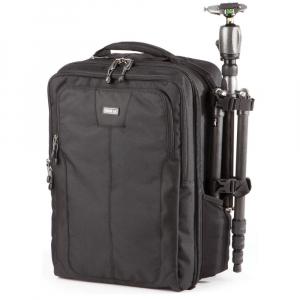 Think Tank Airport Essentials - Black - Rucsac foto1