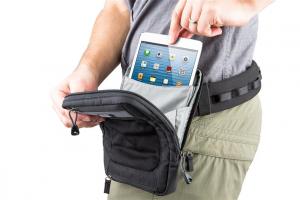 Think Tank App House 8 - geanta  tableta [4]