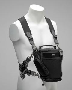 Think Tank Digital Holster Harness V2.0 - centura foto pentru montarea unei genti Holster0
