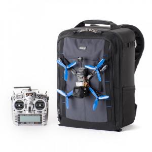 Think Tank FPV Airport Helipak - rucsac pentru drone - Black+Gray7