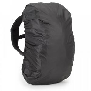 Think Tank FPV Session Backpack - rucsac dedicat dronelor - Black+Gray9