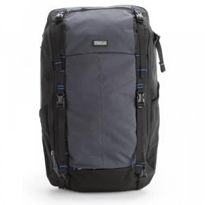 Think Tank FPV Session Backpack - rucsac dedicat dronelor - Black+Gray0