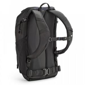 Think Tank FPV Session Backpack - rucsac dedicat dronelor - Black+Gray4