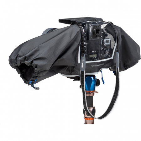 Think Tank Hydrophobia DSLR 24-70 V3.0 - husa ploaie [2]