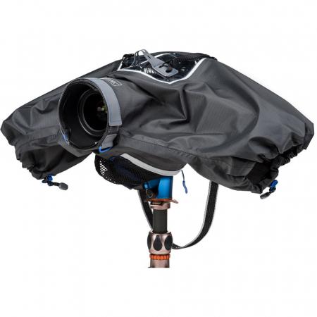 Think Tank Hydrophobia DSLR 24-70 V3.0 - husa ploaie [3]