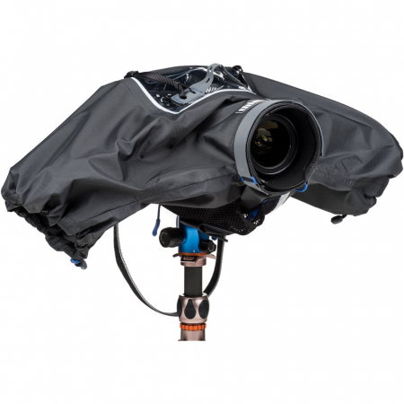 Think Tank Hydrophobia DSLR 24-70 V3.0 - husa ploaie [0]
