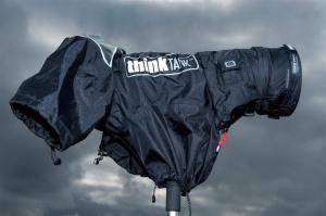 Think Tank Hydrophobia 300-600 V2.0 - husa ploaie [0]
