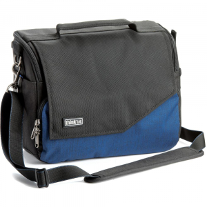 Think Tank Mirrorless Mover 30i - Dark Blue - geanta foto0