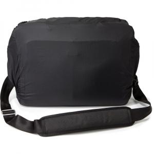 Think Tank My 2nd Brain Briefcase 15 Black - geanta laptop9