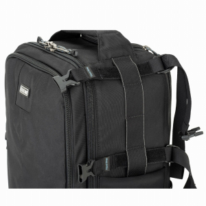 Think Tank Photo Essentials Convertible Rolling (rucsac + troller)21