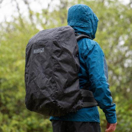 ROTATION RAIN COVERS - Husa de ploaie 22 Litri [3]