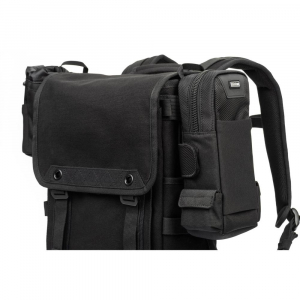 Think Tank Retrospective 15 Backpack , Black  - Ruscac foto7