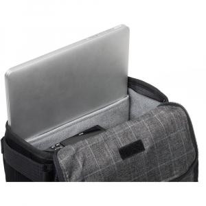 Think Tank Retrospective 15 Backpack , Black  - Ruscac foto5