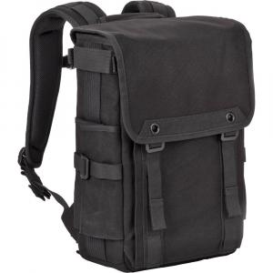 Think Tank Retrospective 15 Backpack , Black  - Ruscac foto1