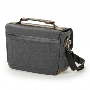 Think Tank Signature 10 - Slate Gray - geanta foto2