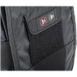 Think Tank Skin Body Bag - husa protectie aparat DSLR Pro (fara obiectiv atasat) [1]