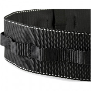 Think Tank Thin Skin Belt V2.0 (marime 68-106 cm) S-M-L - centura foto2